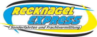 Recknagel Express